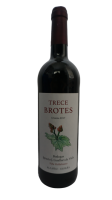bodega-bajo-aragon-vino-tinto-13-brotes